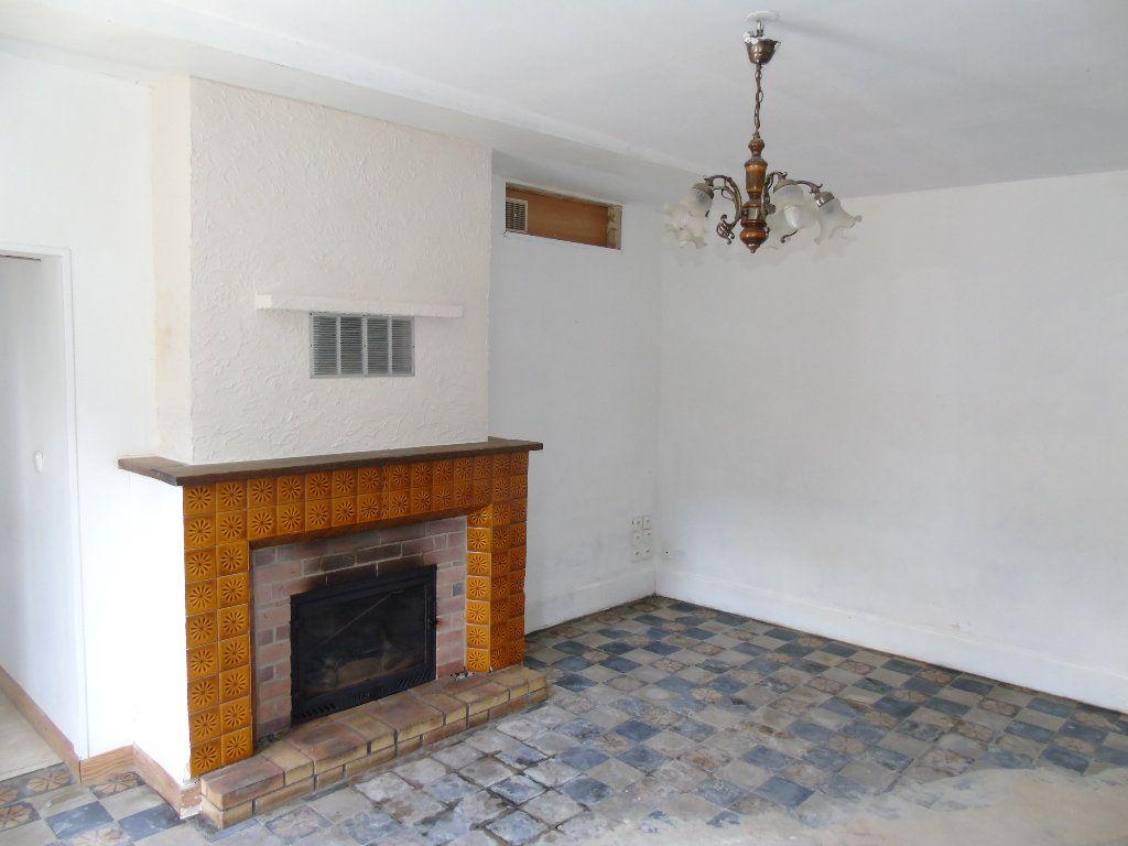Maison à vendre 4 93.29m2 à Croix-Fonsomme vignette-3