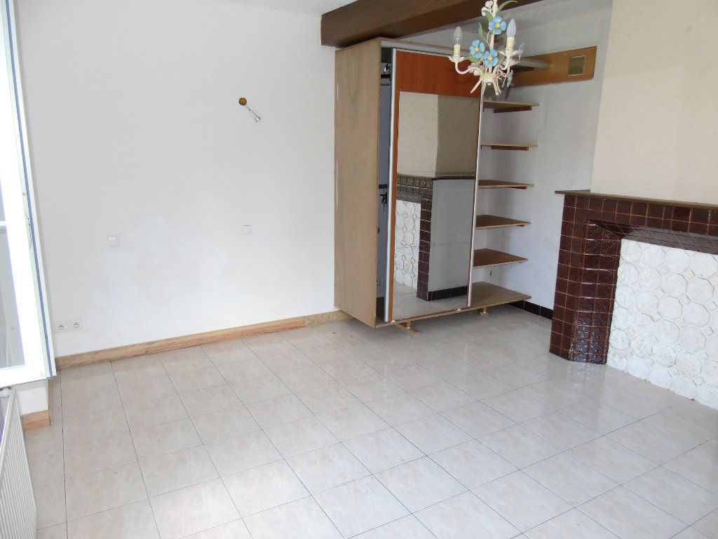 Maison à vendre 4 93.29m2 à Croix-Fonsomme vignette-4