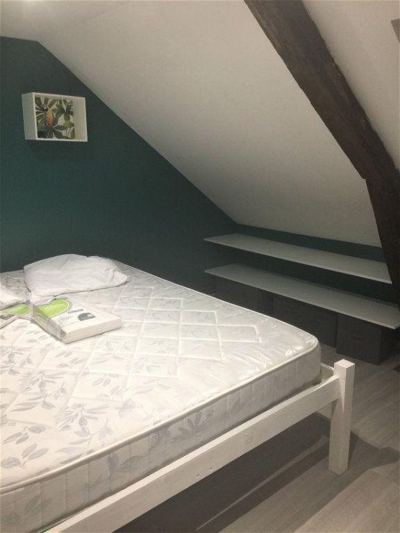 Appartement à louer 2 22m2 à Saint-Quentin vignette-6