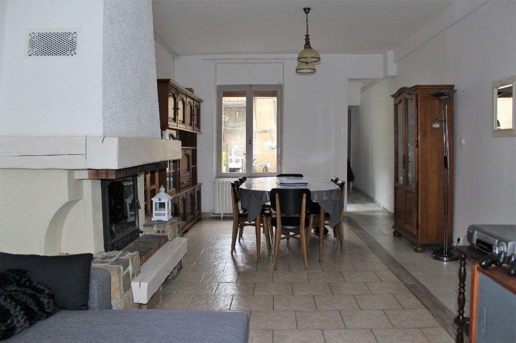 Maison à vendre 5 90m2 à Saint-Quentin vignette-4