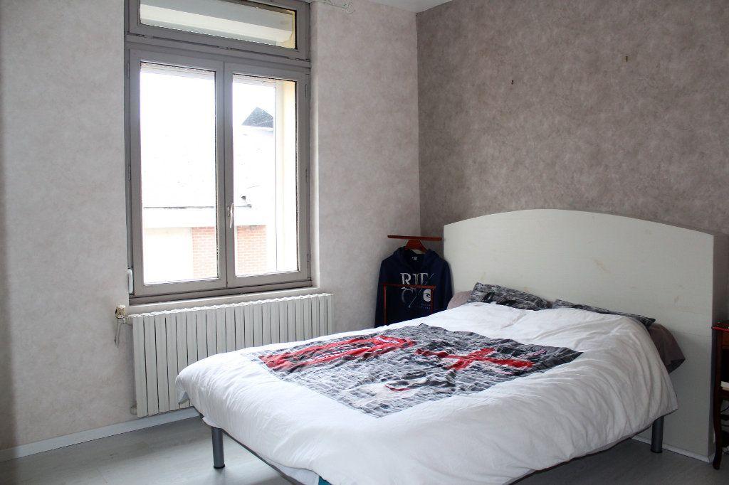 Maison à vendre 5 90m2 à Saint-Quentin vignette-5