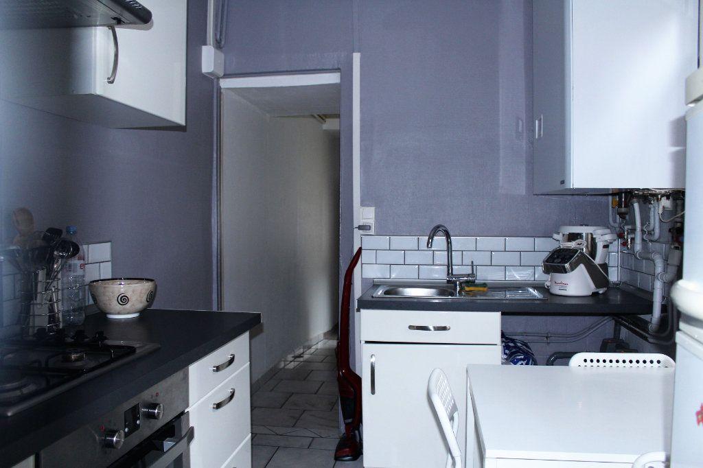 Maison à vendre 5 90m2 à Saint-Quentin vignette-7