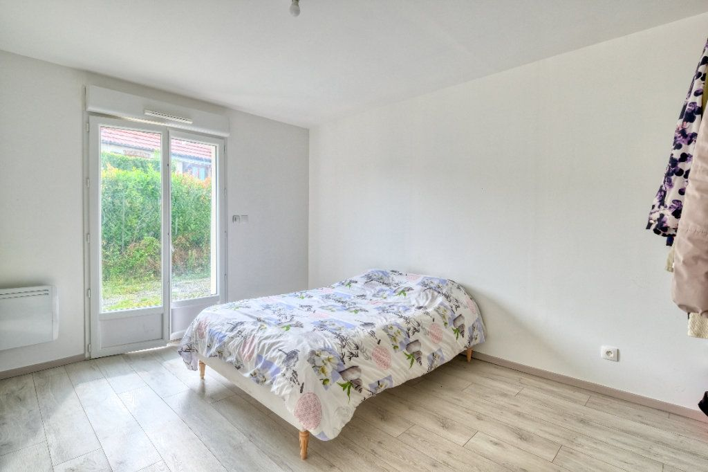 Maison à vendre 6 127.48m2 à Bellicourt vignette-4