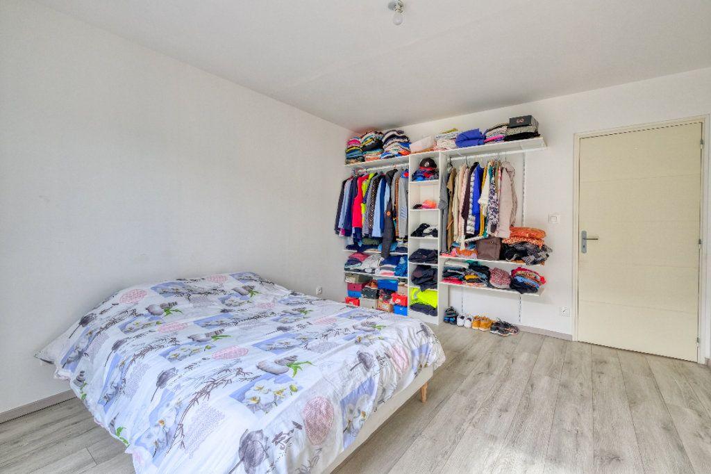 Maison à vendre 6 127.48m2 à Bellicourt vignette-5