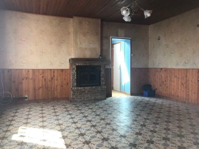 Maison à vendre 3 65m2 à Beaurevoir vignette-2