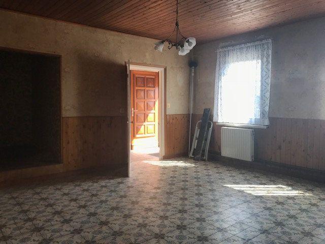 Maison à vendre 3 65m2 à Beaurevoir vignette-3