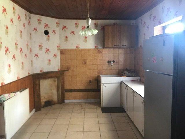 Maison à vendre 3 65m2 à Beaurevoir vignette-4