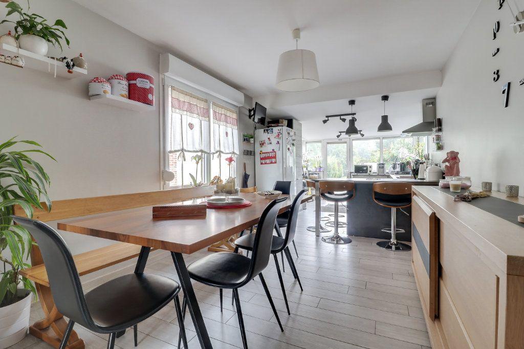 Maison à vendre 5 120m2 à Morcourt vignette-2