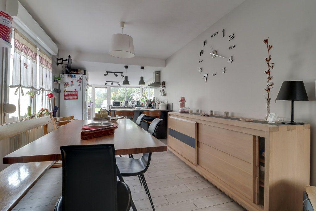 Maison à vendre 5 120m2 à Morcourt vignette-4