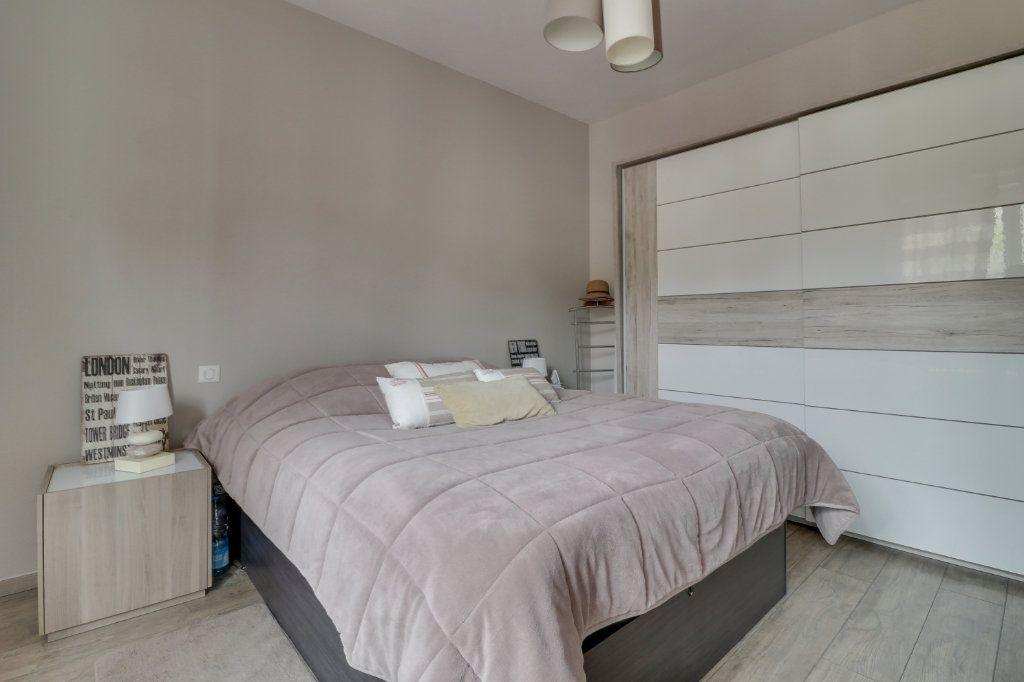Maison à vendre 5 120m2 à Morcourt vignette-5