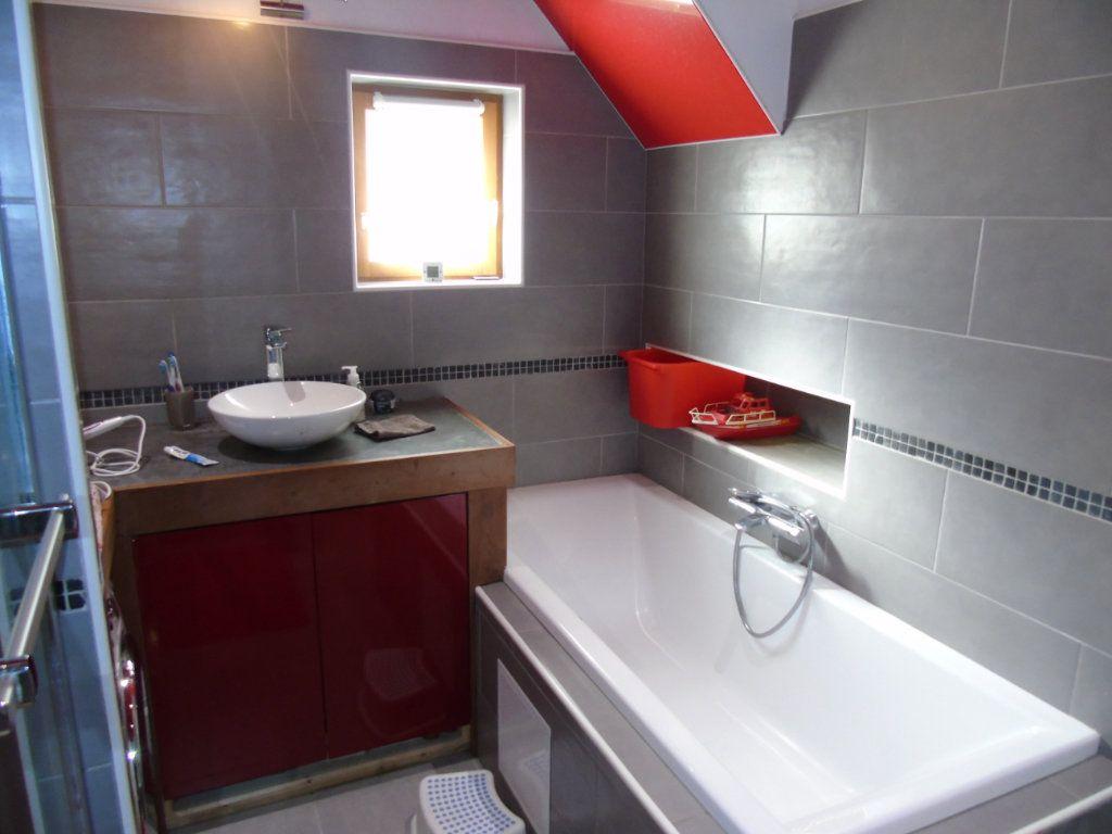 Maison à vendre 4 143m2 à Mesnil-Saint-Laurent vignette-4