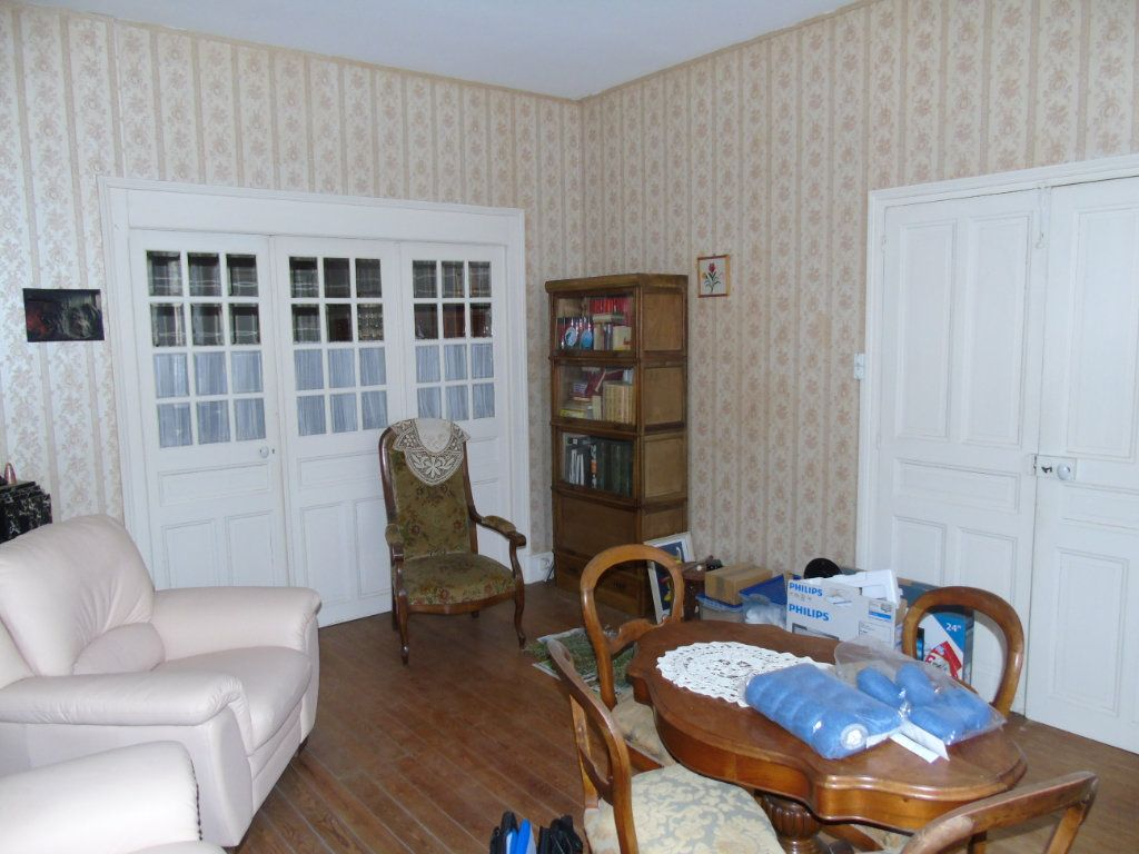 Maison à vendre 4 140.12m2 à Ribemont vignette-3