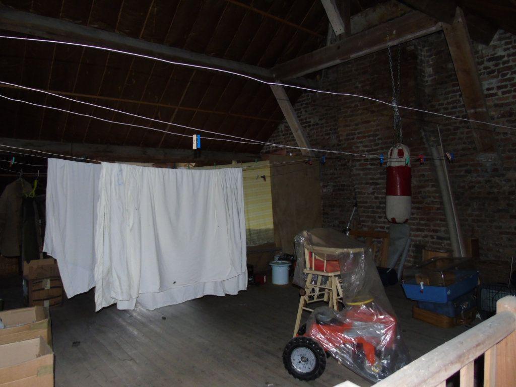 Maison à vendre 4 140.12m2 à Ribemont vignette-7