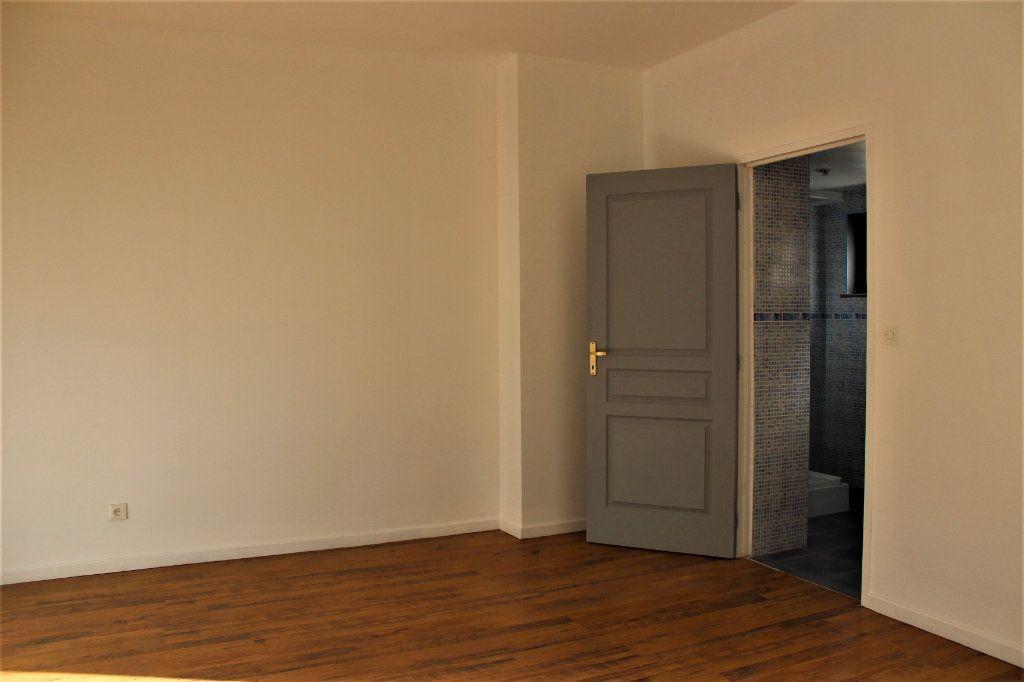 Maison à vendre 6 129m2 à Gauchy vignette-7