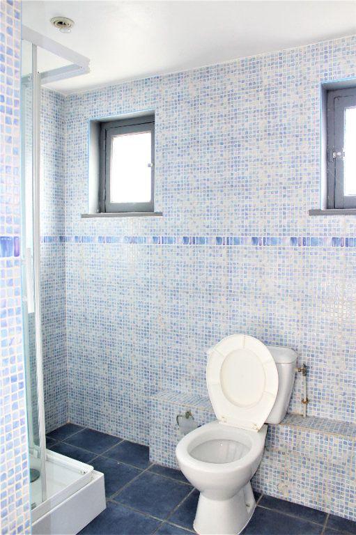 Maison à vendre 6 129m2 à Gauchy vignette-9