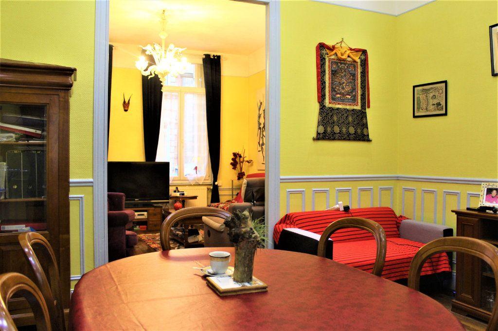 Maison à vendre 6 148m2 à Saint-Quentin vignette-2