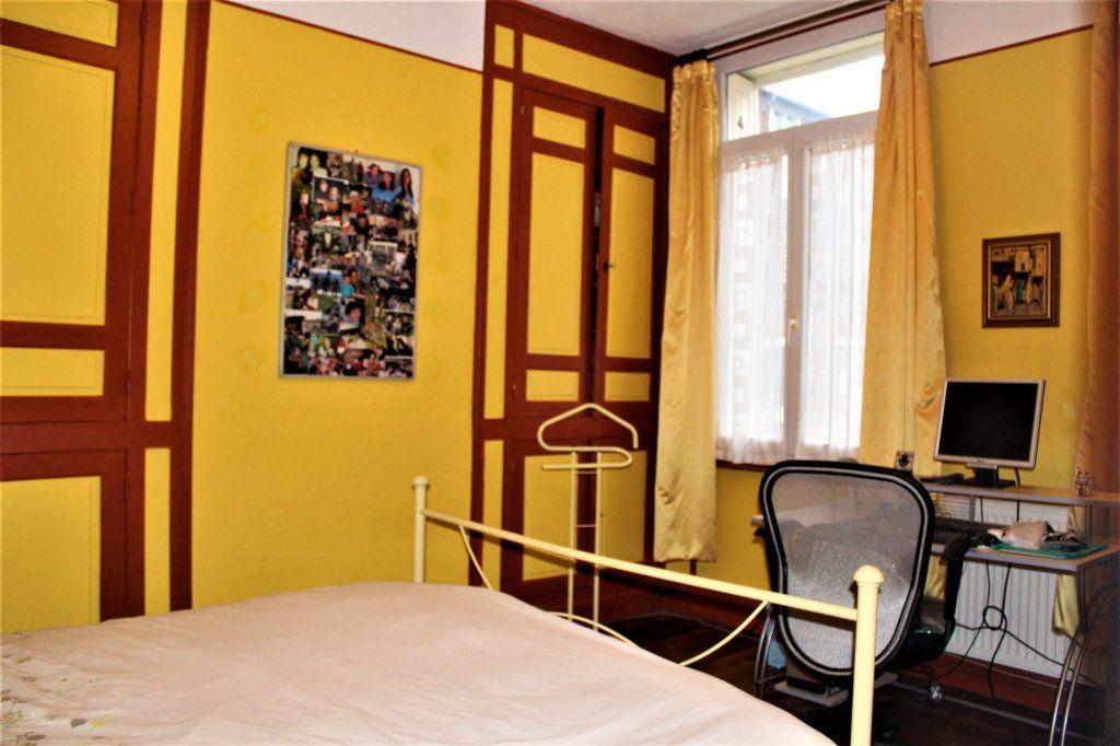 Maison à vendre 6 148m2 à Saint-Quentin vignette-8