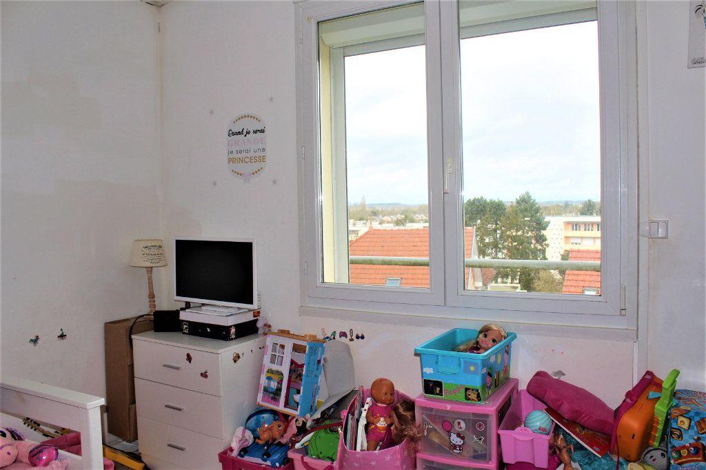 Appartement à vendre 3 68m2 à Saint-Quentin vignette-5