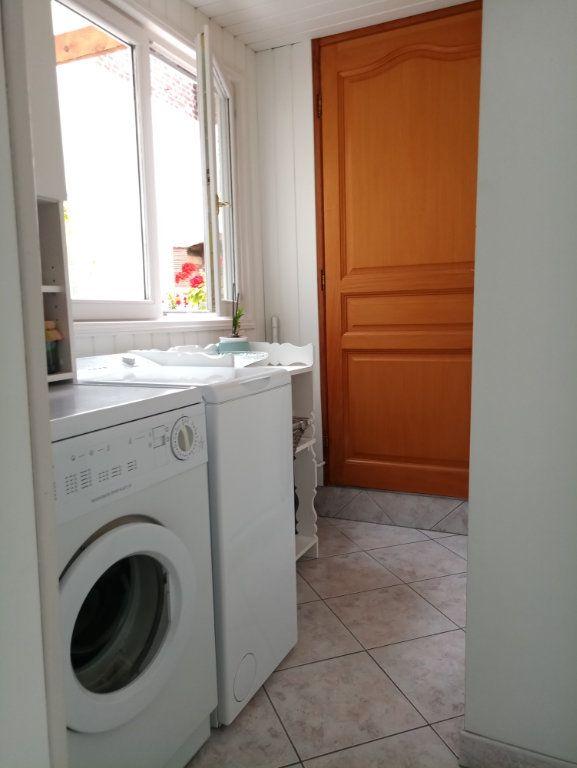 Maison à vendre 6 120m2 à Saint-Quentin vignette-11
