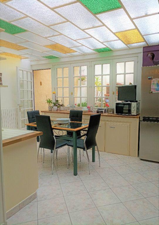 Maison à vendre 6 120m2 à Saint-Quentin vignette-13