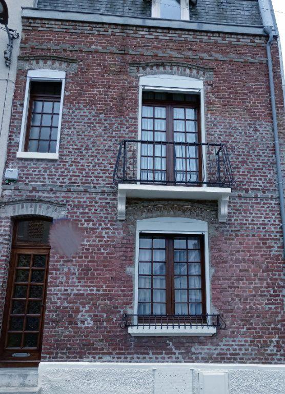 Maison à vendre 6 120m2 à Saint-Quentin vignette-14