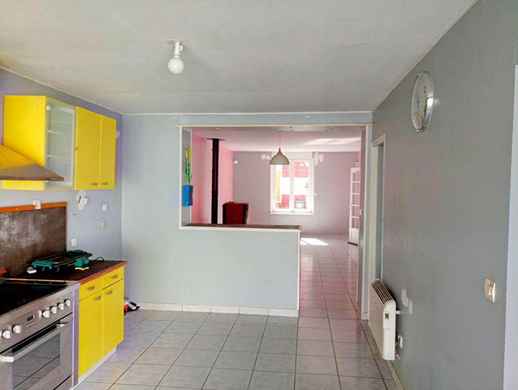 Maison à vendre 5 98m2 à Saint-Quentin vignette-1