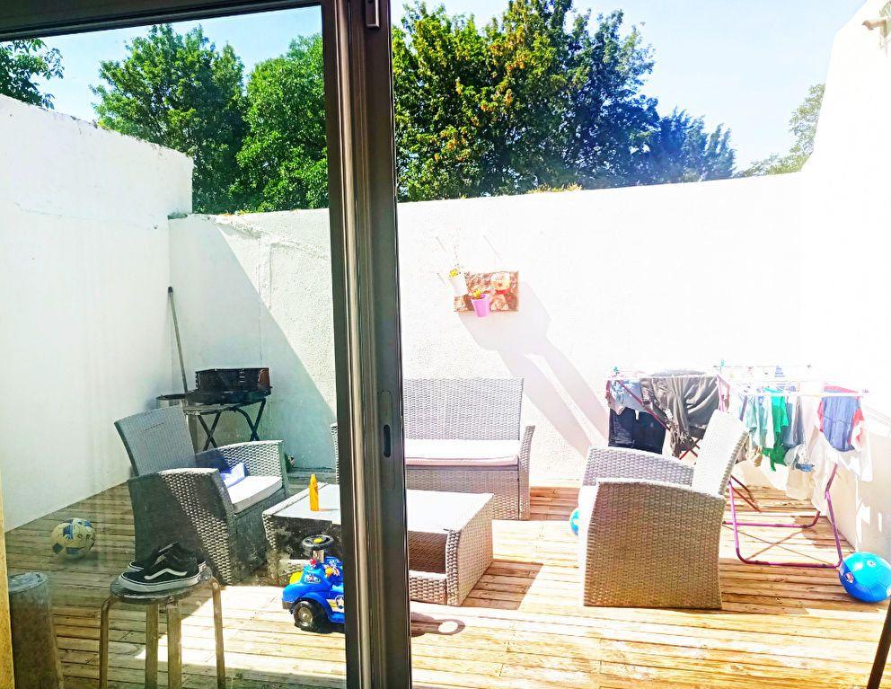 Maison à vendre 5 98m2 à Saint-Quentin vignette-2