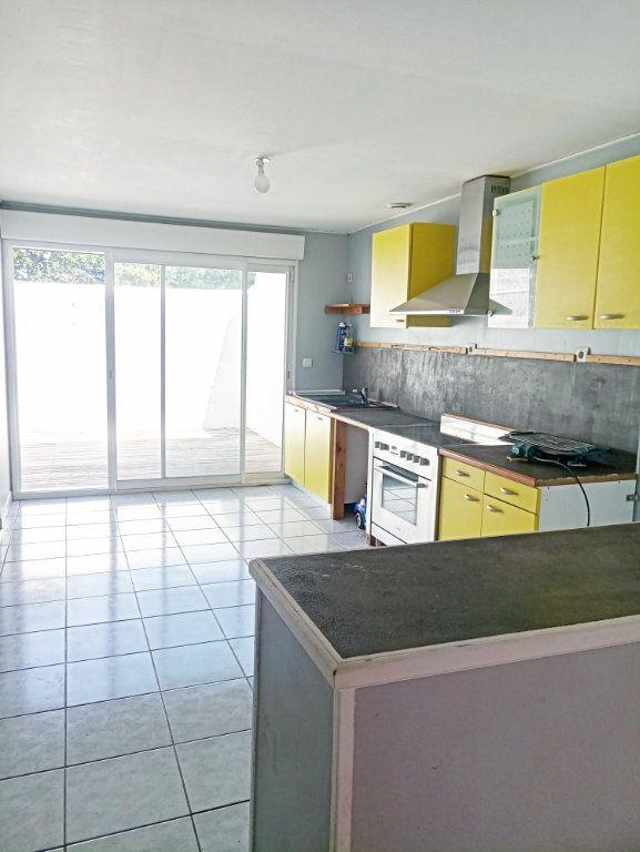 Maison à vendre 5 98m2 à Saint-Quentin vignette-3