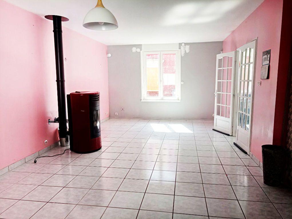 Maison à vendre 5 98m2 à Saint-Quentin vignette-6