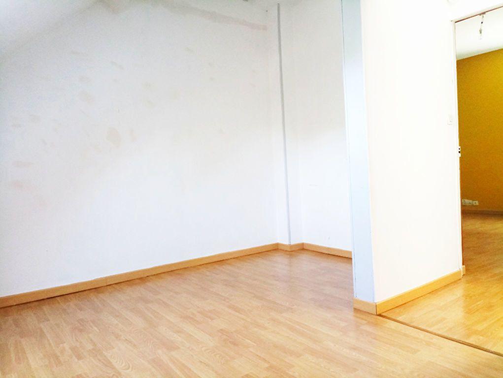 Maison à vendre 5 98m2 à Saint-Quentin vignette-7