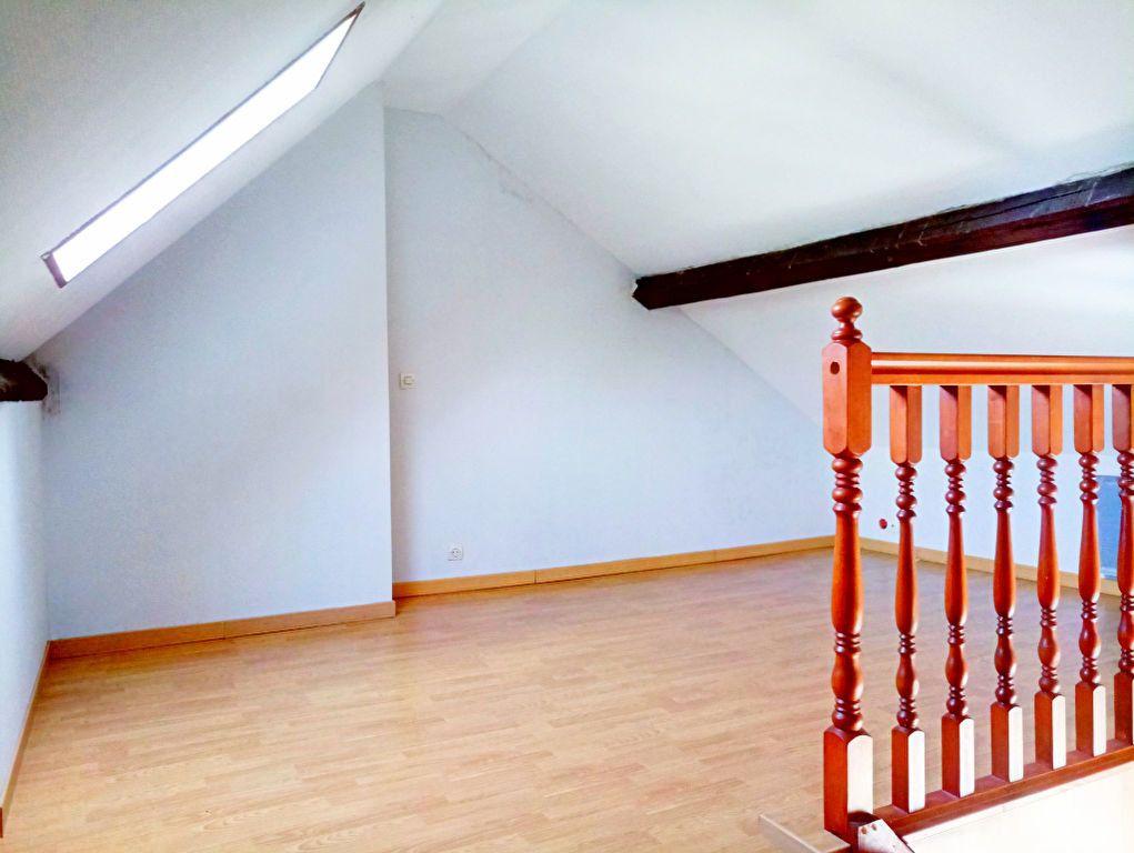 Maison à vendre 5 98m2 à Saint-Quentin vignette-8