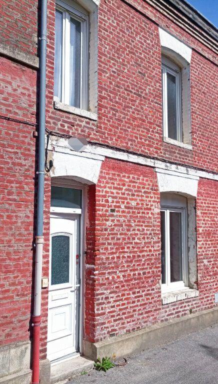 Maison à vendre 5 98m2 à Saint-Quentin vignette-9