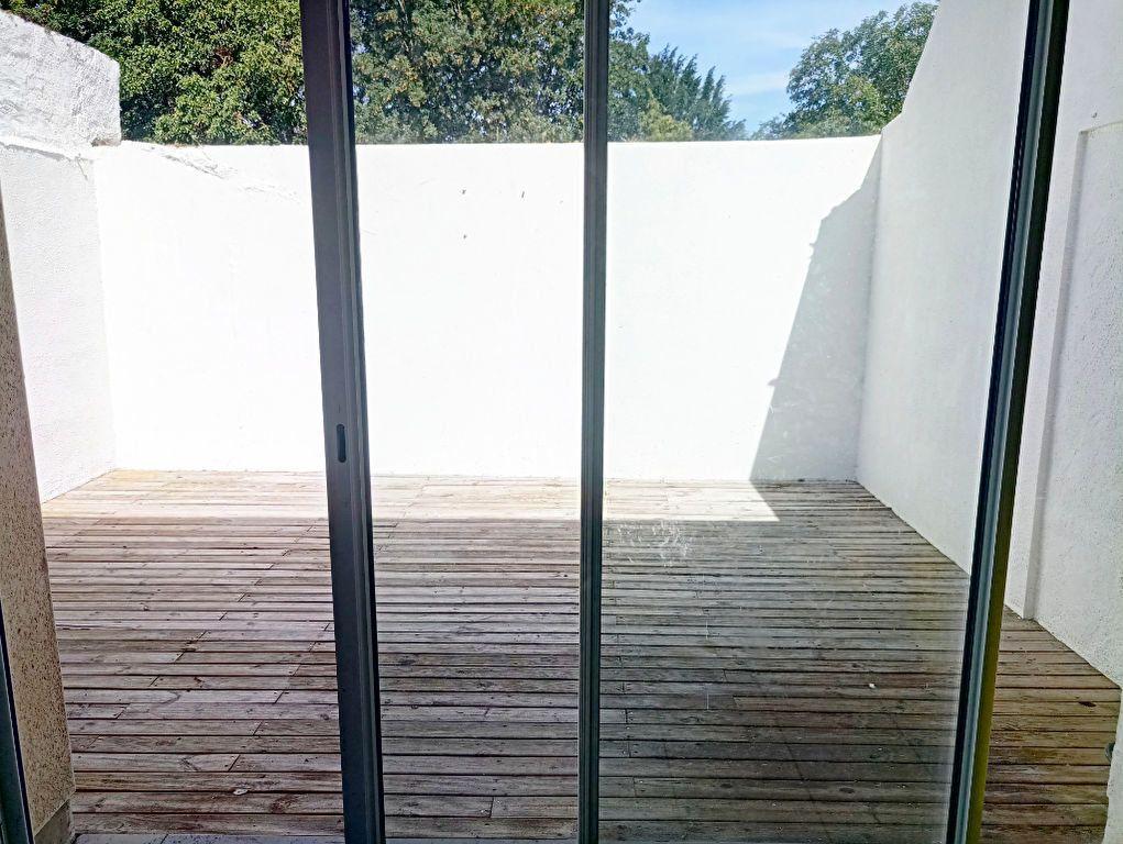Maison à vendre 5 98m2 à Saint-Quentin vignette-10