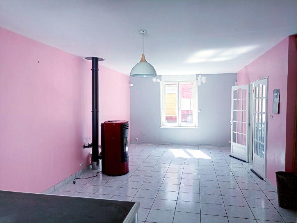 Maison à vendre 5 98m2 à Saint-Quentin vignette-11