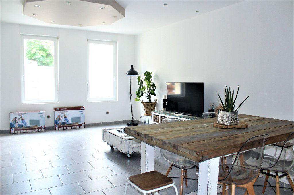 Maison à vendre 3 71m2 à Saint-Quentin vignette-4