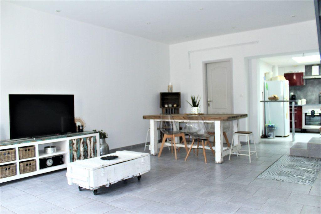 Maison à vendre 3 71m2 à Saint-Quentin vignette-5