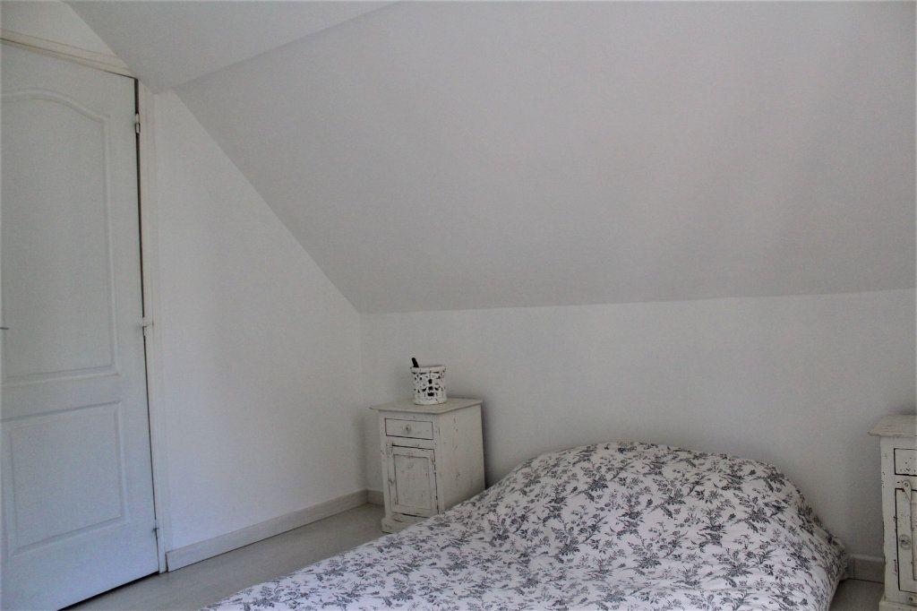 Maison à vendre 3 71m2 à Saint-Quentin vignette-6