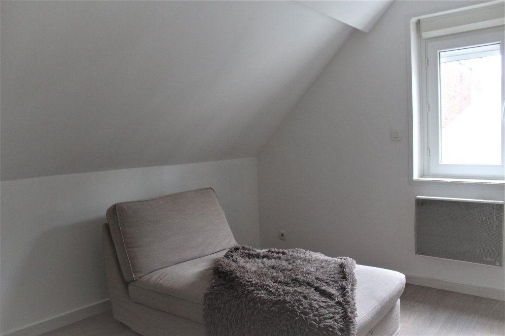 Maison à vendre 3 71m2 à Saint-Quentin vignette-7