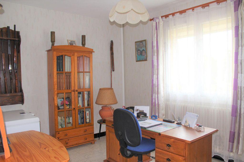 Maison à vendre 5 128m2 à Maissemy vignette-5