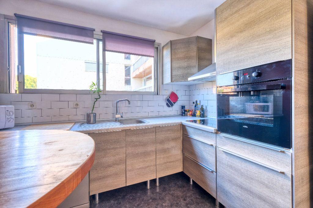 Appartement à vendre 3 69m2 à Saint-Quentin vignette-5