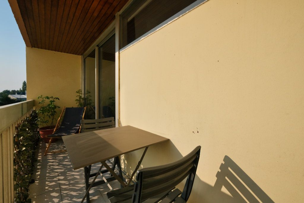 Appartement à vendre 3 69m2 à Saint-Quentin vignette-7