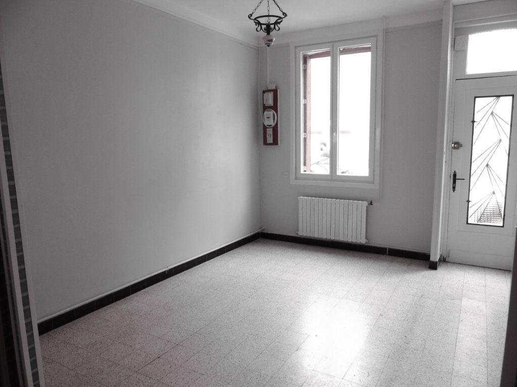 Maison à vendre 3 54.29m2 à Saint-Quentin vignette-3