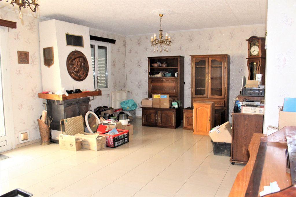 Maison à vendre 4 88m2 à Saint-Quentin vignette-2