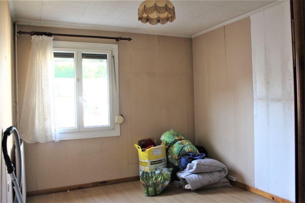 Maison à vendre 4 88m2 à Saint-Quentin vignette-4