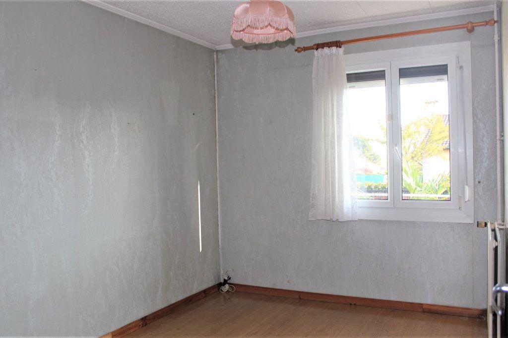 Maison à vendre 4 88m2 à Saint-Quentin vignette-5