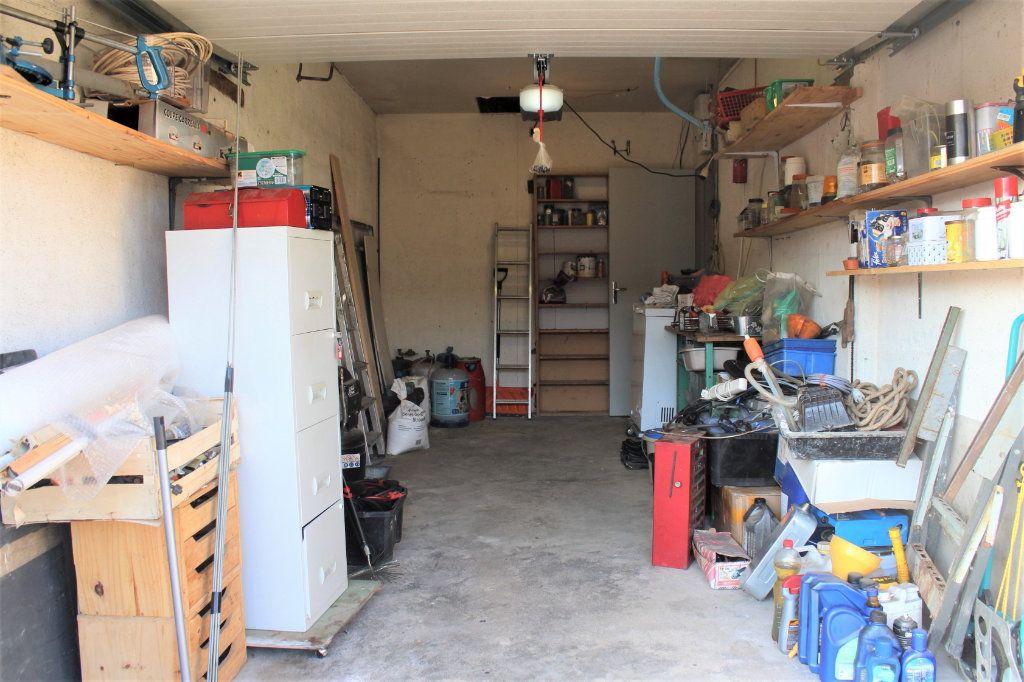 Maison à vendre 4 88m2 à Saint-Quentin vignette-6