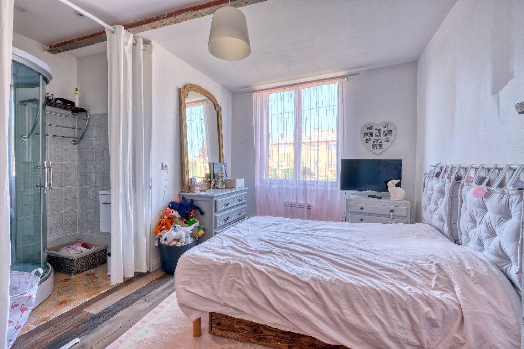 Maison à vendre 12 384m2 à Nauroy vignette-5