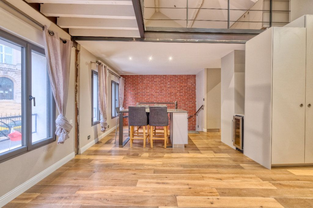 Appartement à vendre 3 75m2 à Saint-Quentin vignette-5