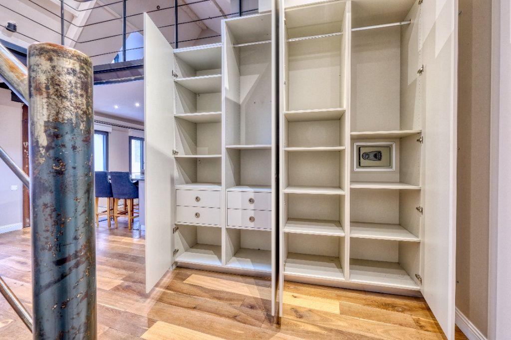 Appartement à vendre 3 75m2 à Saint-Quentin vignette-6