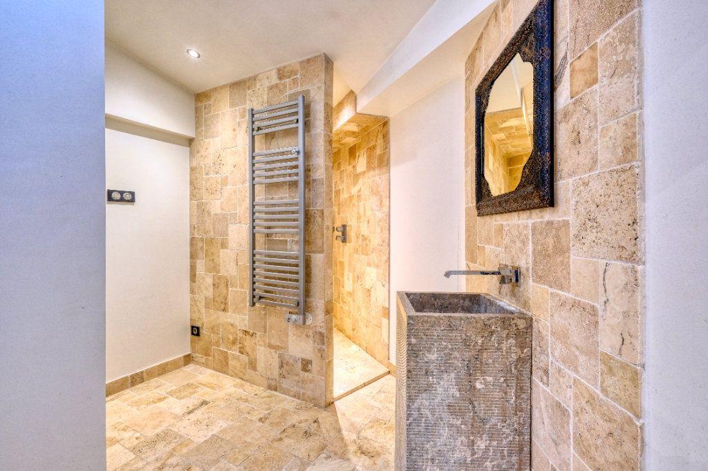 Appartement à vendre 3 75m2 à Saint-Quentin vignette-8